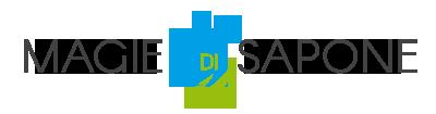 Logo Magie di Sapone
