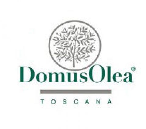 DomusOlea